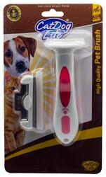 Cat&DogLife - 202410 CATDOGLİFE Kedi ve Köpekler için Furminatör (M)