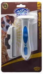 Cat&DogLife - 202411 CATDOGLIFE Kedi ve Köpekler İçin Furminatör(L)