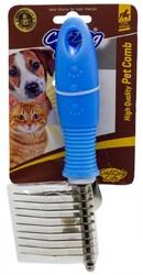 Cat&DogLife - 202406 CATDOGLİFE Kedi ve Köpekler için Kıtık Açıcı Tarak