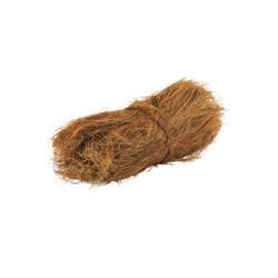 Fatih-Pet - Hindistan Cevizi Ağacı Yuva Kılı 250 gr