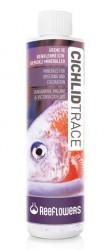Reeflowers - Cichlid Trace 250 ml.