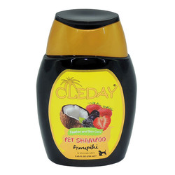 Cleday - Cleday Awupihi Pet Shampoo 250 ml