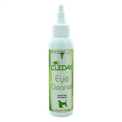 Cleday - Cleday Eye Cleaner Kedi & Köpek Göz Losyonu 100 ml