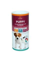 Cleday - Cleday Pupy Milk Powder - Yavru Köpekler için Süt