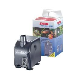 Eheim - COMPACT ON 1000 Kafa Motoru