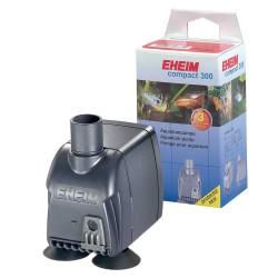 Eheim - COMPACT ON 300 Kafa Motoru