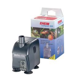Eheim - COMPACT ON 600 Kafa Motoru