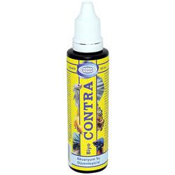 Biyoteknik - Biyo CONTRA Akvaryum Suyu Düzenleyici 50 ml