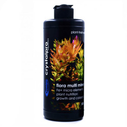 Crystalpro - Crystalpro Flora Multi Micro Elements 500 ml