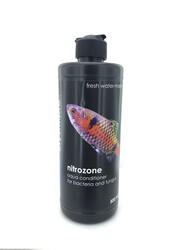 Crystalpro - Crystalpro Nitrozone 500 ml
