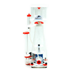 Bubble Magus - Curve A5 Protein Skimmer
