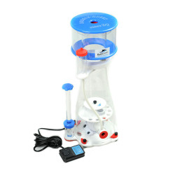 Bubble Magus - Curve D8 Protein Skimmer