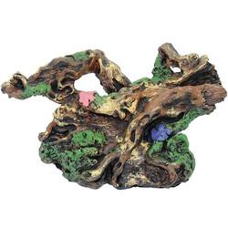 Fatih-Pet - D201 Çiçekli Ağaç