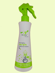 Delta - Daily Spritz Coconut Lime Verbena