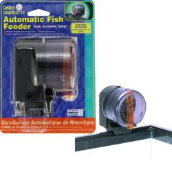 Venys - Venys DDAF2 Otomatik Balık Yemleme Makinesi