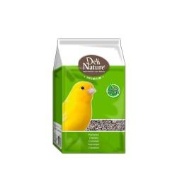 Deli Nature - Deli Nature Premium Kanarya Yemi 1 Kg
