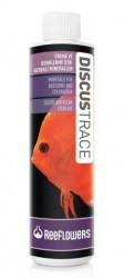 Reeflowers - Discus Trace 250 ml.