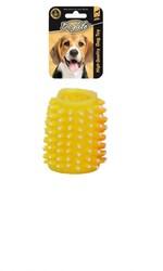 DogLife - DOGLIFE Köpekler için Barbed Cylinder Oyuncak