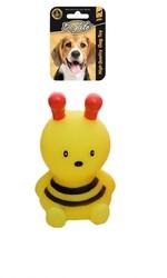 DogLife - DOGLIFE Köpekler için Bee Oyuncak