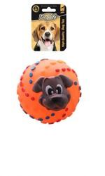 DogLife - DOGLIFE Köpekler için Clever Dog Ball Oyuncak