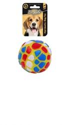 DogLife - DOGLIFE Köpekler için Colored Ball Oyuncak