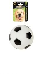 DogLife - DOGLIFE Köpekler için Football L Oyuncak