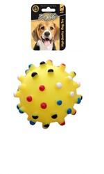 DogLife - DOGLIFE Köpekler için Funny Ball L Oyuncak
