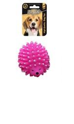 DogLife - DOGLIFE Köpekler için Hedgehog Oyuncak