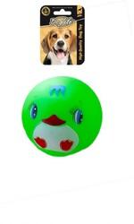 DogLife - DOGLIFE Köpekler için Icon Ball Oyuncak