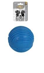 DogLife - DOGLIFE Köpekler için Kauçuk Ball Oyuncak