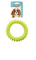 DogLife - DOGLIFE Köpekler için Kauçuk Ring Oyuncak