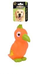 DogLife - DOGLIFE Köpekler için Parrot Oyuncak