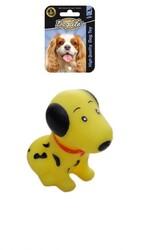 DogLife - DOGLIFE Köpekler için Plastik Sweet Dog Oyuncak