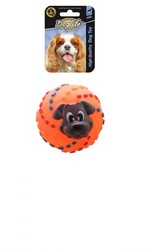 DogLife - DOGLIFE Köpekler için Pretty Dog Ball Oyuncak