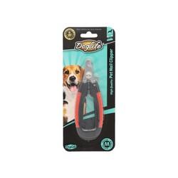 Cat&DogLife - 201018 DOGLIFE Köpekler için Tırnak Makası Medium 13,5 cm