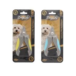 Cat&DogLife - 201030 DOGLIFE Köpekler için Tırnak Makası Smal 12 cm