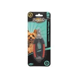 Cat&DogLife - 201017 DOGLIFE Köpekler için Tırnak Makası Small 12cm