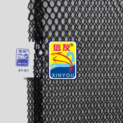 Xinyou - E1 Filtre Torbası 34x43 cm.