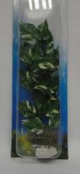 Weiao - E1006 İpek Bitki 4''
