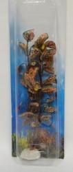 Weiao - E1011 İpek Bitki 8''