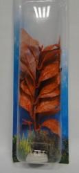 Weiao - E1020 İpek Bitki 8''