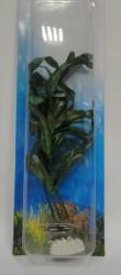 Weiao - E1021 İpek Bitki 8''