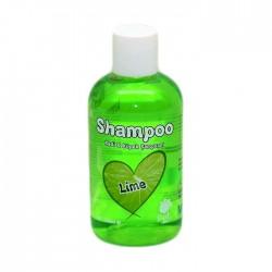 Pet Love - ECO Pet Love Kedi & Köpek Şampuanı Lime 250 ml