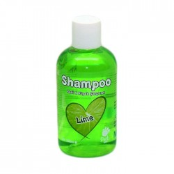 Pet Love - ECO Pet Love Kedi & Köpek Şampuanı Lime-Limonlu-250 ml