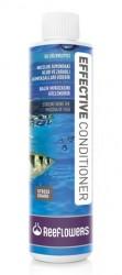Reeflowers - Effective Conditioner 250 ml.