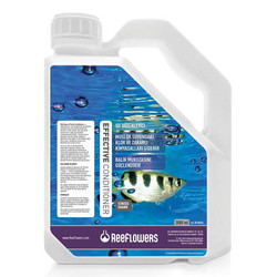 Reeflowers - Effective Conditioner 3000 ml