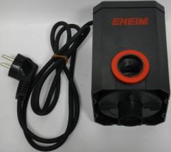 Bubble Magus - EHEIM 1262 Yedek Motor