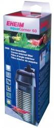 Eheim - Eheim Aquacorner 60 Köşe İç Filtre