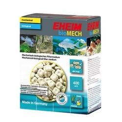 Eheim - Eheim BioMech 1 L