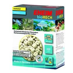 Eheim - Eheim BioMech 2 L